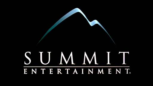 summit entertainment фильмы